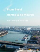 From Basel - Herzog & de Meuron