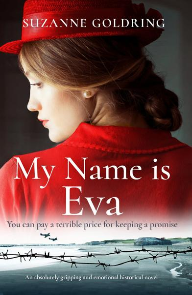 Download My Name is Eva Book