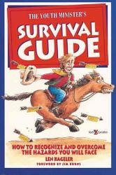 The Youth Minister S Survival Guide Book PDF