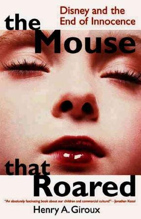 The Mouse that Roared PDF