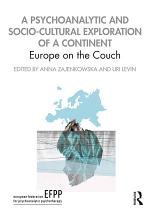 A Psychoanalytic and Socio-Cultural Exploration of a Continent
