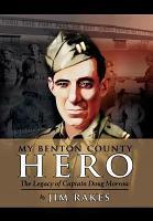 My Benton County Hero PDF