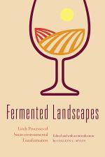 Fermented Landscapes