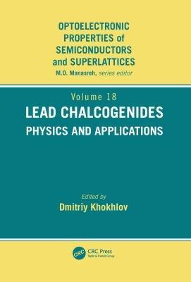 Lead Chalcogenides