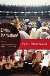 Divine Inspirations PDF
