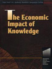 The Economic Impact of Knowledge