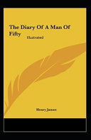 The Diary of a Man of Fifty Illustrated PDF