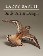 Birds, Art & Design