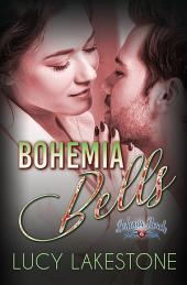 Bohemia Bells