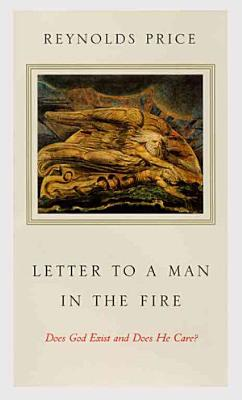 Letter to a Man in the Fire PDF