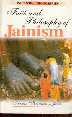 Faith   Philosophy of Jainism