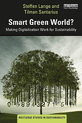 Smart Green World