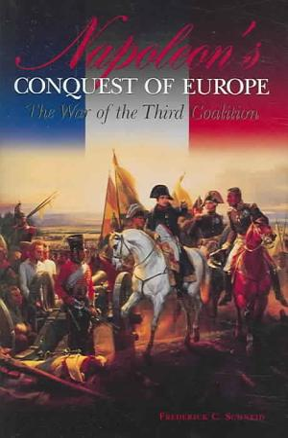 Napoleon s Conquest of Europe PDF