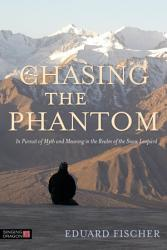 Chasing The Phantom Book PDF