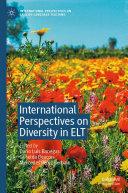 International Perspectives on Diversity in ELT