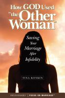 How God Used    the Other Woman    PDF