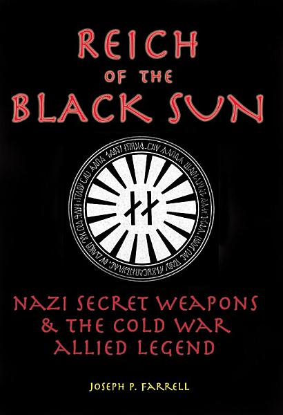 Download Reich of the Black Sun Book