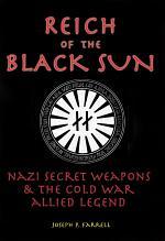 Reich of the Black Sun