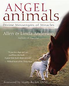 Angel Animals PDF