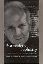 Postmodern Sophistry