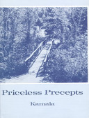 Priceless Precepts PDF