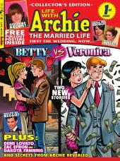 Life With Archie #01