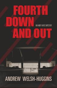 Fourth Down and Out PDF