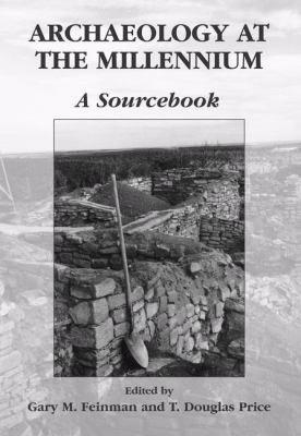 Archaeology at the Millennium PDF