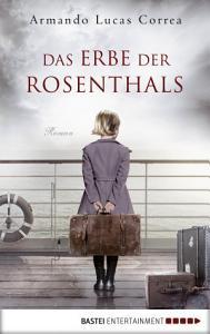Das Erbe der Rosenthals PDF