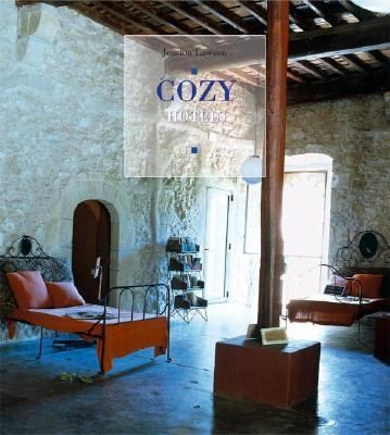 Cozy Hotels