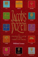 Jacob s Dozen