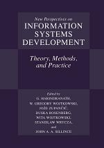 New Perspectives on Information Systems Development