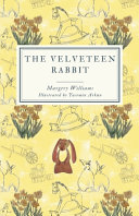 The Velveteen Rabbit Gender Shuffled Original Flipped  Book PDF