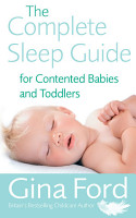 The Complete Sleep Guide For Contented Babies   Toddlers PDF