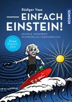 Einfach Einstein  PDF