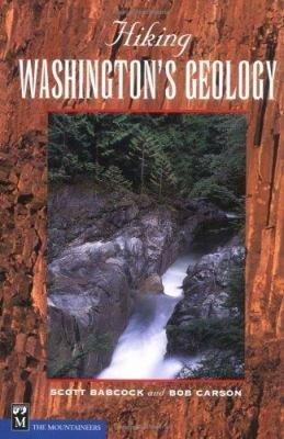 Hiking Washington s Geology PDF