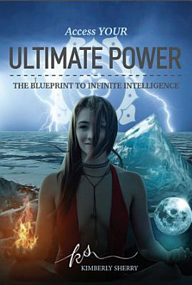 Access YOUR Ultimate Power PDF