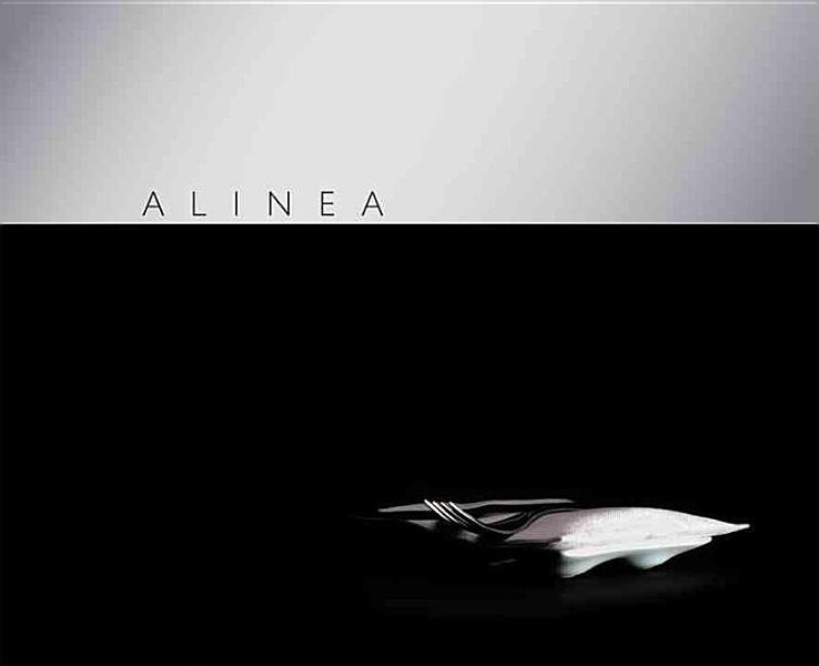 Download Alinea Book
