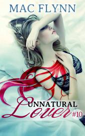 Welcome Home (Unnatural Lover #10)