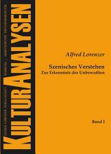 Szenisches Verstehen PDF