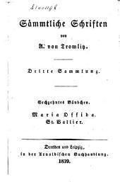 Maria Offida: St. Ballier