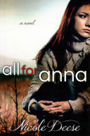 Download All for Anna Book