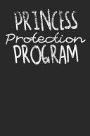 Princess Protection Program PDF