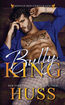 Download Bully King Book