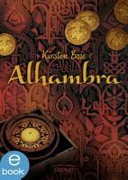 Alhambra PDF