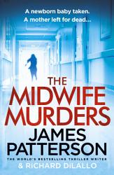 The Midwife Murders PDF
