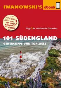 101 S  dengland   Reisef  hrer von Iwanowski PDF