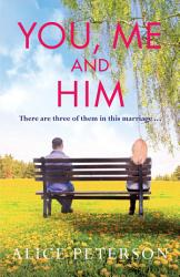 You Me And Him Book PDF