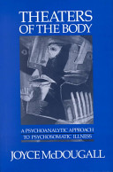 Theaters of the Body PDF