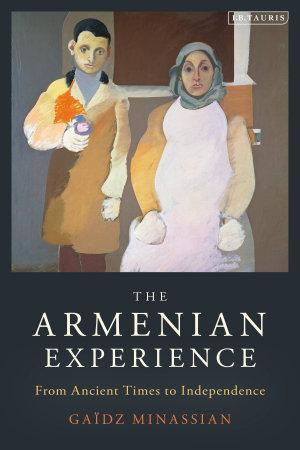 The Armenian Experience